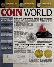 Coin World [09/24/2012]
