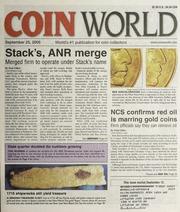 Coin World [09/25/2006]