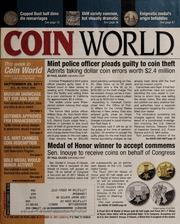 Coin World [09/26/2011]