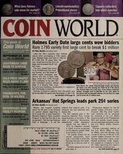 Coin World [09/28/2009] (pg. 51)