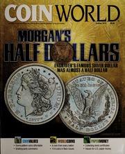 Coin World [10/01/2012]