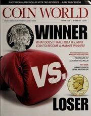Coin World [10/01/2017]