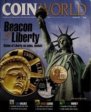 Coin World [10/03/2011]