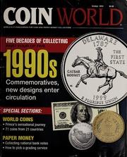 Coin World [10/04/2010]