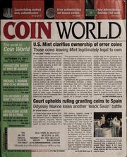 Coin World [10/10/2011]