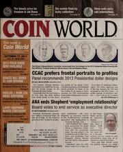 Coin World [10/17/2011]