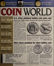 Coin World [10/20/2008]