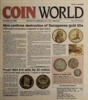 Coin World [10/22/2007] (pg. 38)