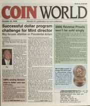 Coin World [10/23/2006] (pg. 45)