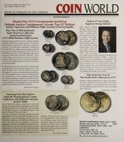 Coin World [10/29/2007]