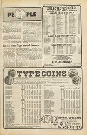 Coin World [10/03/1979]