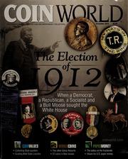 Coin World [11/05/2012]