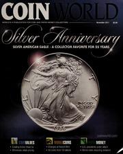 Coin World [11/07/2011]