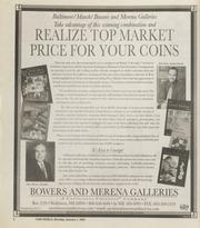 Coin World [01/01/2000]