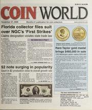 Coin World [11/27/2006]