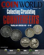 Coin World [12/02/2013]