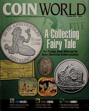 Coin World [12/03/2012]