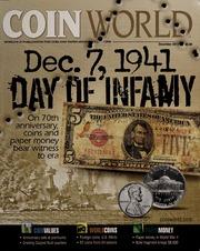 Coin World [12/05/2011]