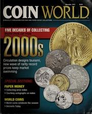 Coin World [12/06/2010]