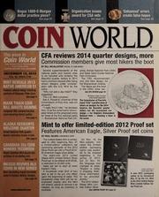 Coin World [12/10/2012]