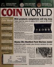 Coin World [12/12/2011]