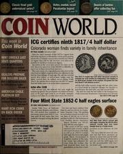 Coin World [12/17/2007]