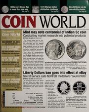 Coin World [12/24/2012]