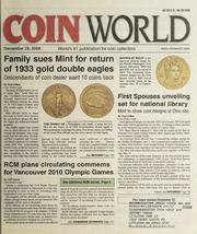 Coin World [12/25/2006]