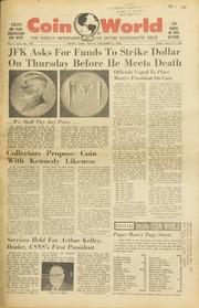 Coin World [12/6/1963]