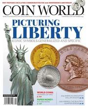 Coin World [09/02/2019]