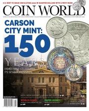 Coin World [02/03/2020]