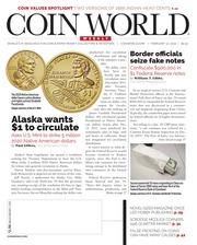 Coin World [02/17/2020]