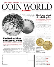 Coin World [03/16/2020]