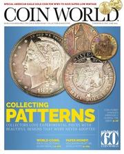 Coin World [06/01/2020]