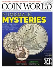 Coin World [07/06/2020]