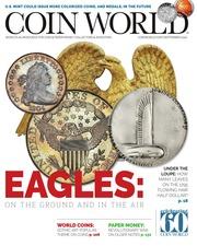 Coin World [09/07/2020]