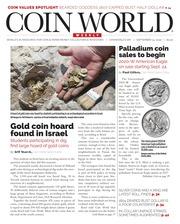 Coin World [09/14/2020]
