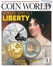 Coin World [10/05/2020]
