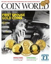 Coin World [11/02/2020]