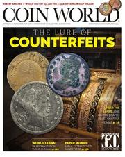 Coin World [02/01/2021]