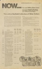 Coin World [5/12/1976]