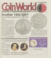 Coin World [08/16/2004]