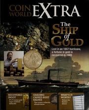 Coin World Extra [05/01/2013]