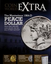 Coin World Extra [06/01/2013]