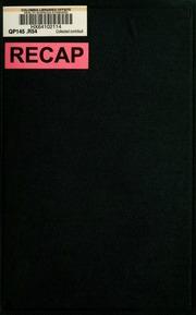 diet digestion essay