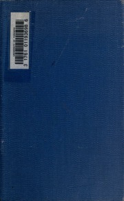 huxley collected essays Aldous huxley the doors of perception 2 it was in 1886 that the german pharmacologist, louis lewin, published the first systematic study of the cactus, to which his own name was.