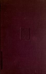 augustine essays