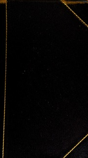 Collection of coins, including brilliant proofs of the 1851 and 1858 silver dollars ...