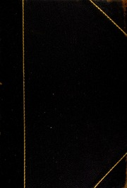 A collection of coins, including rare and valuable coins ... [02/28/1881]