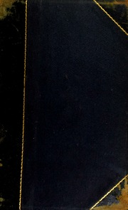 A collection of coins and medals ... [06/16/1882]